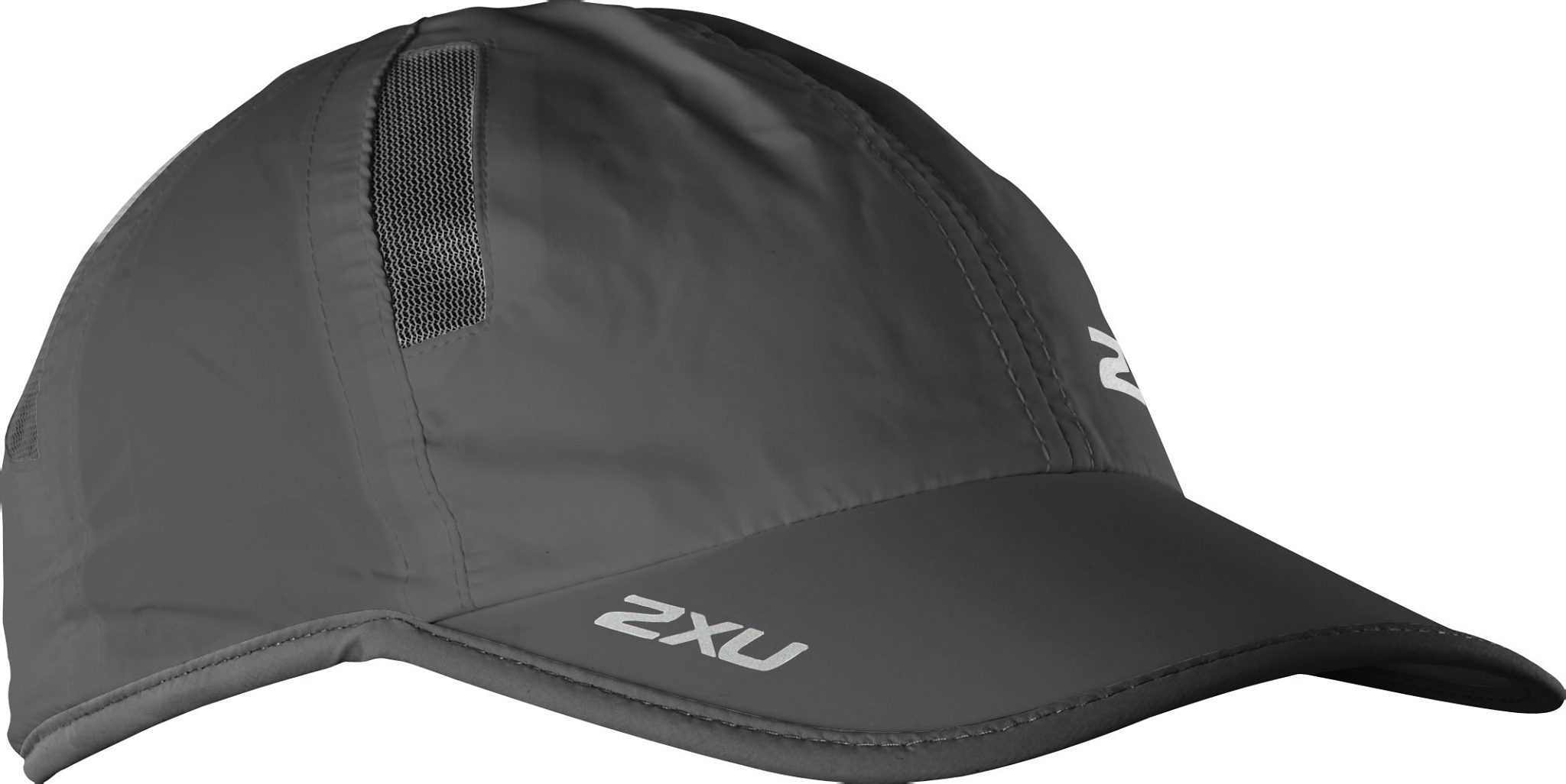 2xU Hut »Run Cap«