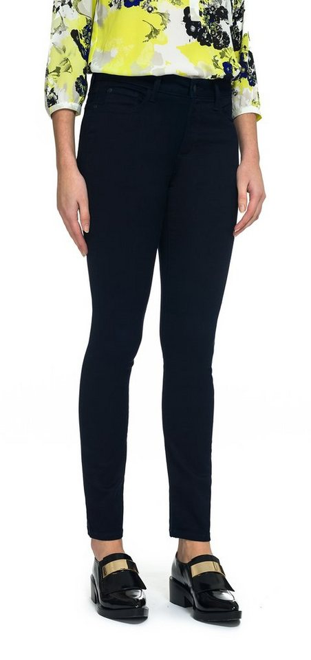 NYDJ Jegging »aus lightweight denim« in Enzyme Wash