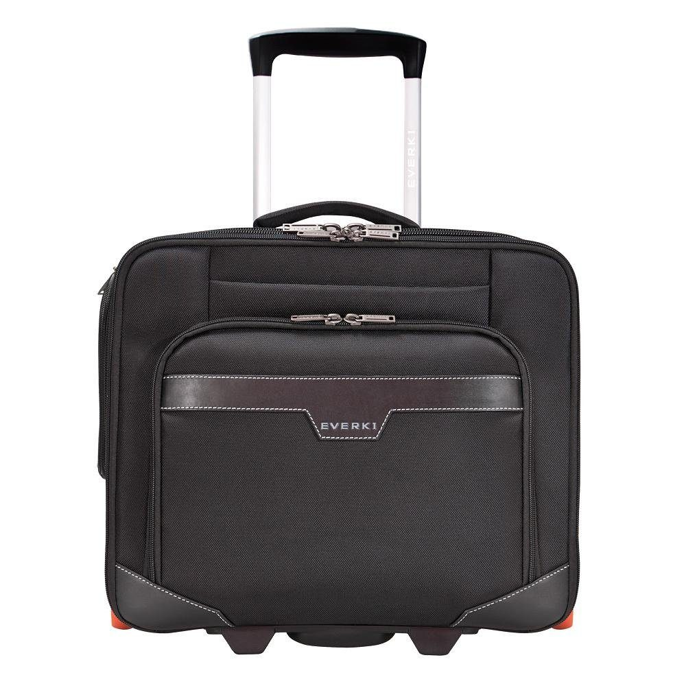 "Everki Laptop-Trolley »Journey 16""«"