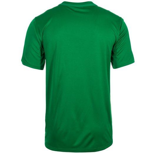 Nike Precision III Fußballtrikot Herren