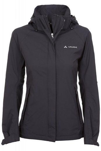 VAUDE Outdoorjacke »Escape Pro Jacket Women«