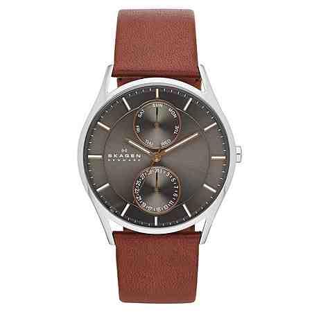 Herren: Accessoires: Uhren: Multifunktionsuhren