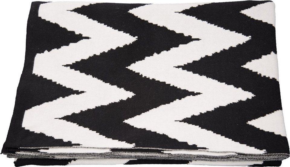 tagesdecke schwarz wei schwarze tagesdecke einfache schwarz und wei kleine karierte muster. Black Bedroom Furniture Sets. Home Design Ideas
