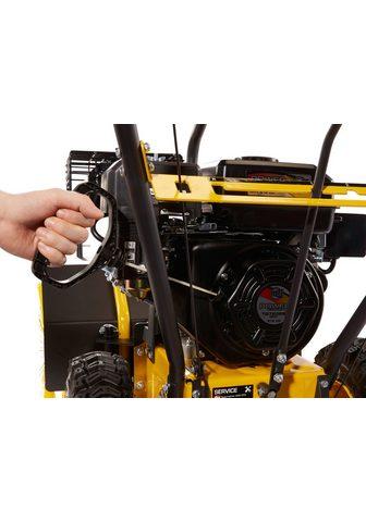 TEXAS Очиститель »Handy Sweep 650TGE&l...