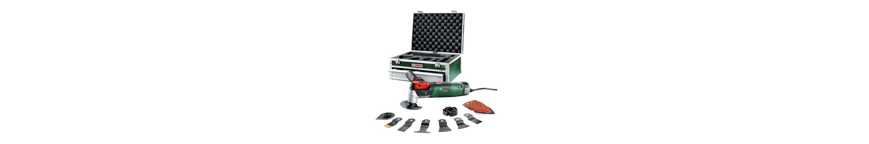 Multifunktionswerkzeug »PMF 250 CES«