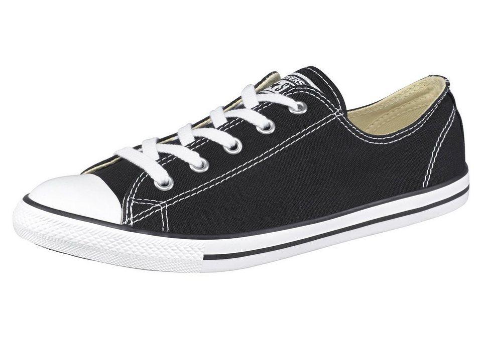 ec8724b211fa7 Converse »Chuck Taylor All Star Dainty Ox« Sneaker | OTTO
