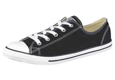 e309a37c07 Converse »Chuck Taylor All Star Dainty Ox« Sneaker