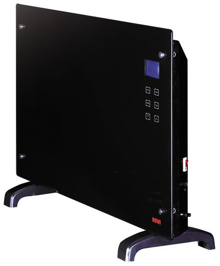 Rowi Konvektor »HGK 2000/2/1 TDF Premium«