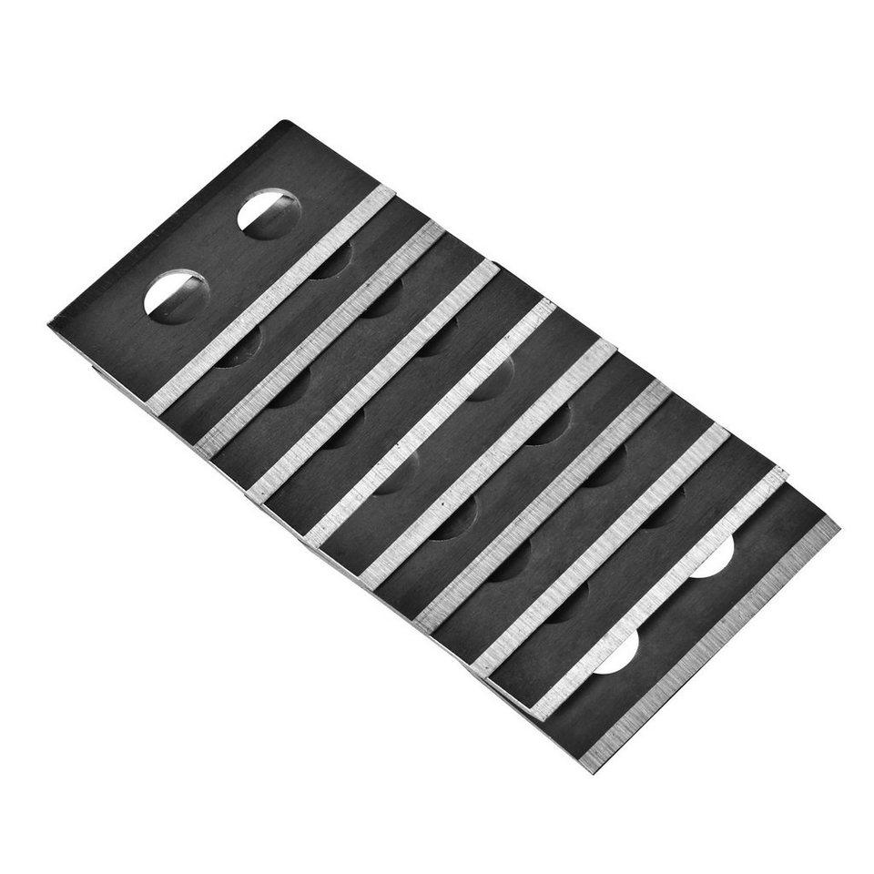 Ersatzmesser »für Landroid Rasenmähroboter« in schwarz