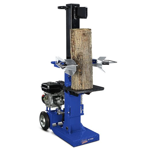 Benzin-Holzspalter »HL1100 GE«