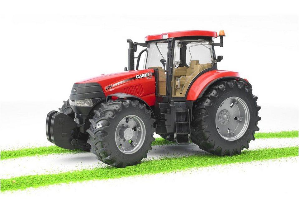 bruder® Traktor, »Case IH CVX 230«