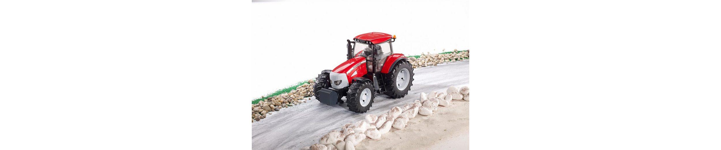 bruder® Traktor, »McCormick XTX165«