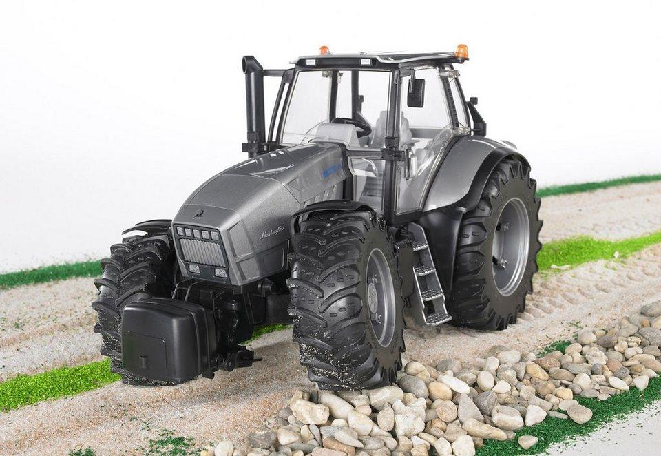 bruder® Traktor, »Lamborghini R8.270 DCR«