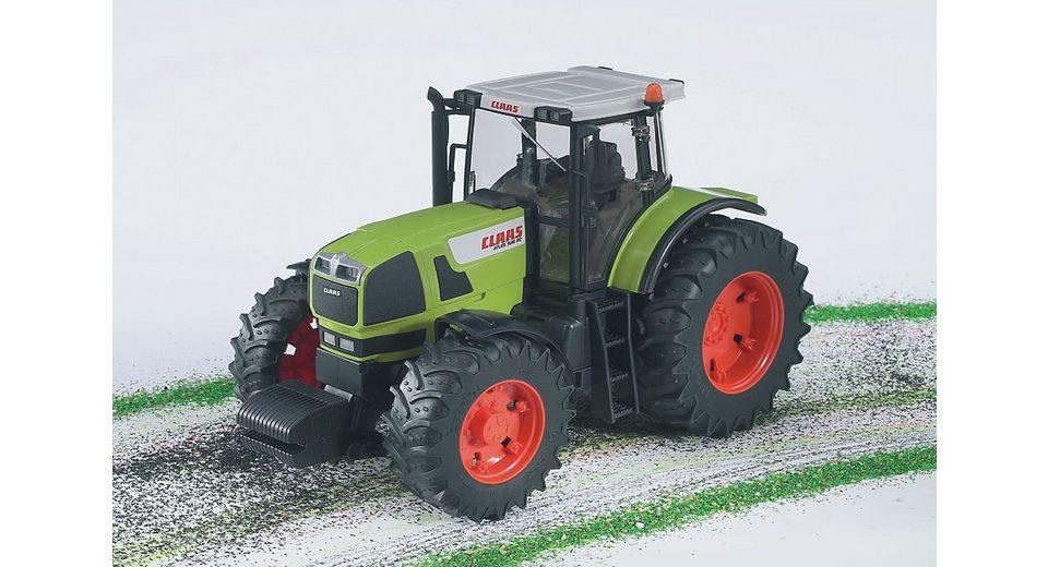 bruder® Traktor, »Claas Atles 936 RZ«