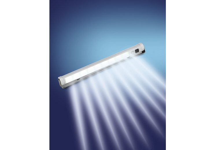 Sensor LED-Leuchte