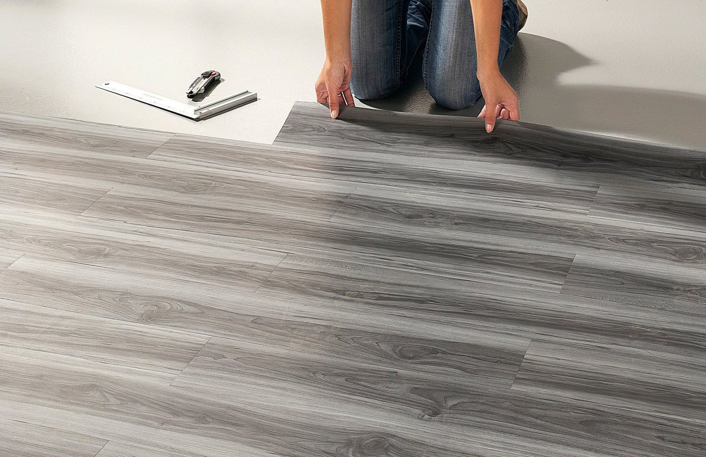 pvc planken selbstklebend preisvergleiche. Black Bedroom Furniture Sets. Home Design Ideas
