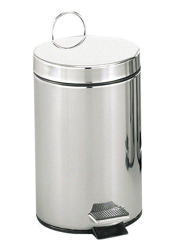 Badezimmer-Abfalleimer, 3 Liter