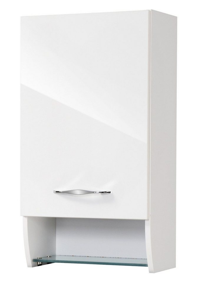 Hängeschrank »Sceno«, Breite 40 cm in weiß