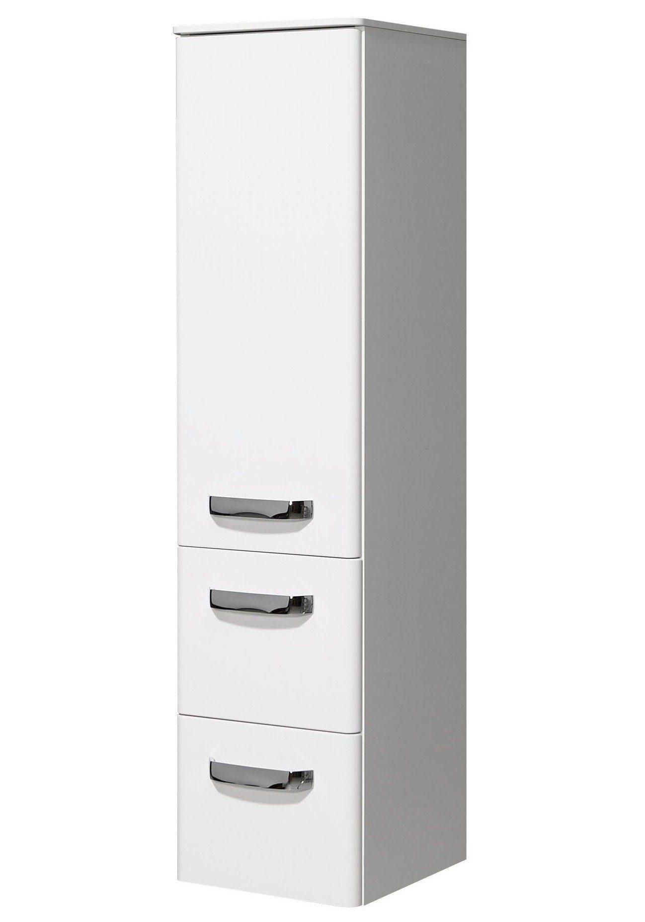 Pelipal Midischrank »Tiva«, Breite 30 cm