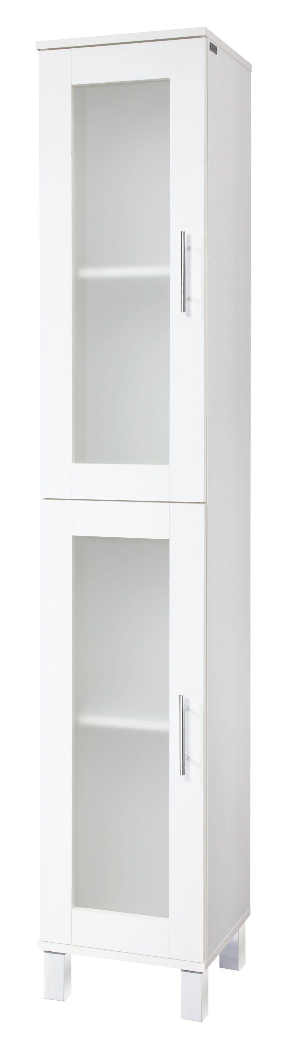 Hochschrank »Helsinki« 35 cm