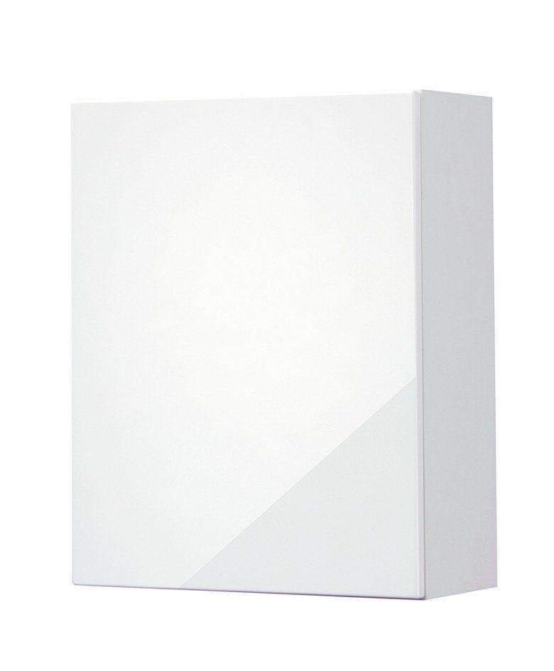 Hängeschrank »Siena«, Breite 40 cm in weiß