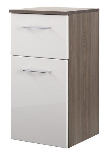 Held Möbel Unterschrank »Marinello«, Breite 35 cm
