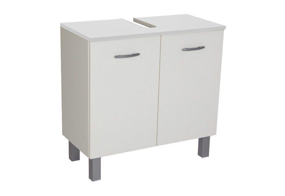 KESPER Waschbeckenunterschrank »Venedig«, Breite 65 cm   Bad > Badmöbel > Waschbeckenunterschränke   Kesper