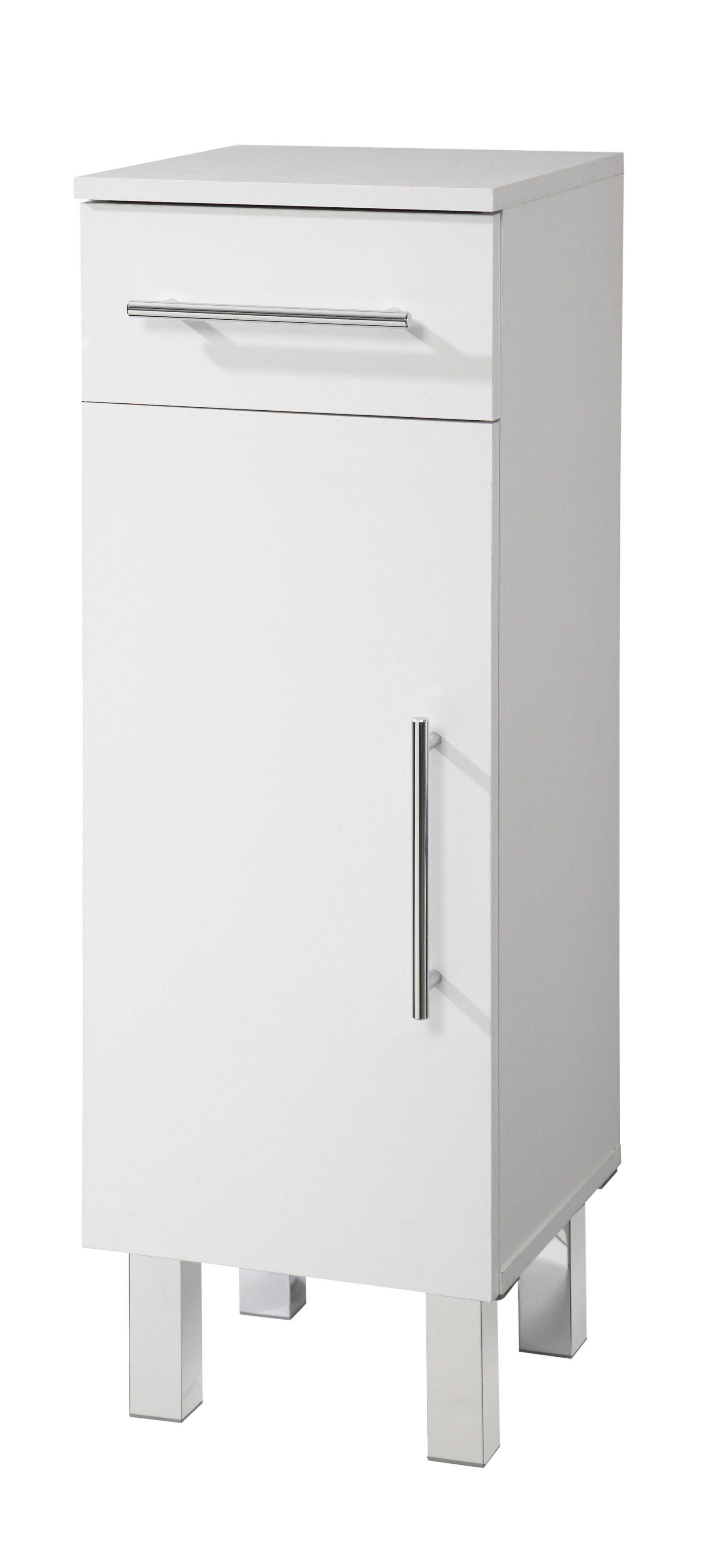 Unterschrank »Novara«, Breite 30 cm
