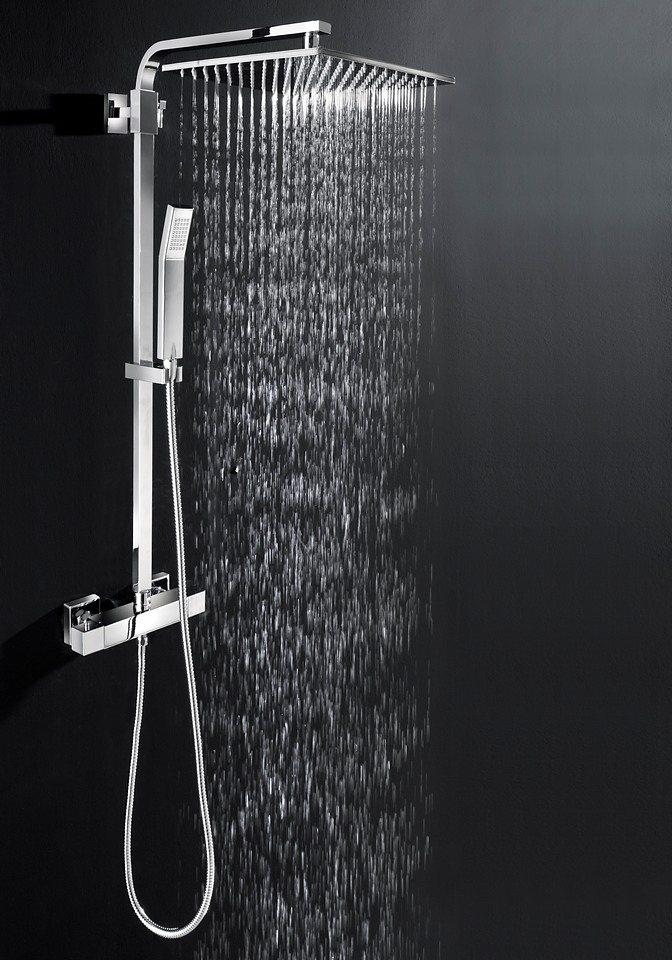 Fabulous Duschbrause kaufen » Duschgarnitur & Brausegarnitur | OTTO XD36