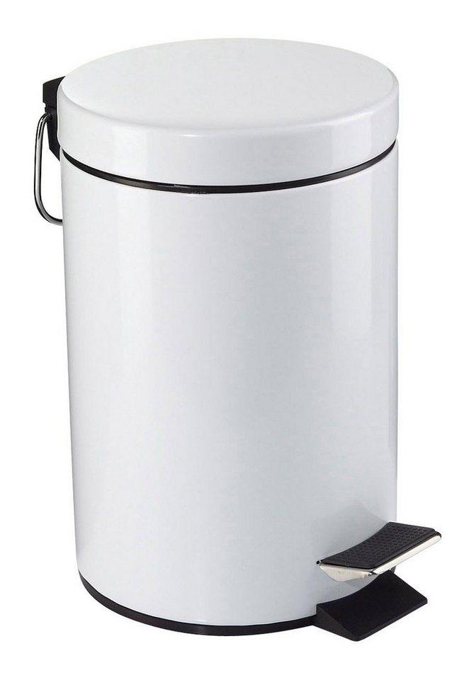 Badezimmer-Abfalleimer »Rom« online kaufen | OTTO
