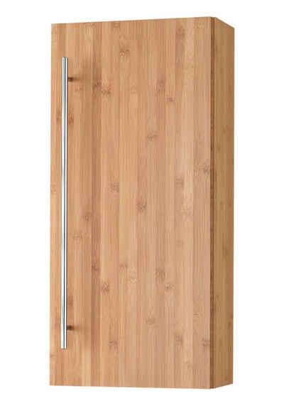 Badschrank bambus  Badschrank aus Bambus online kaufen | OTTO
