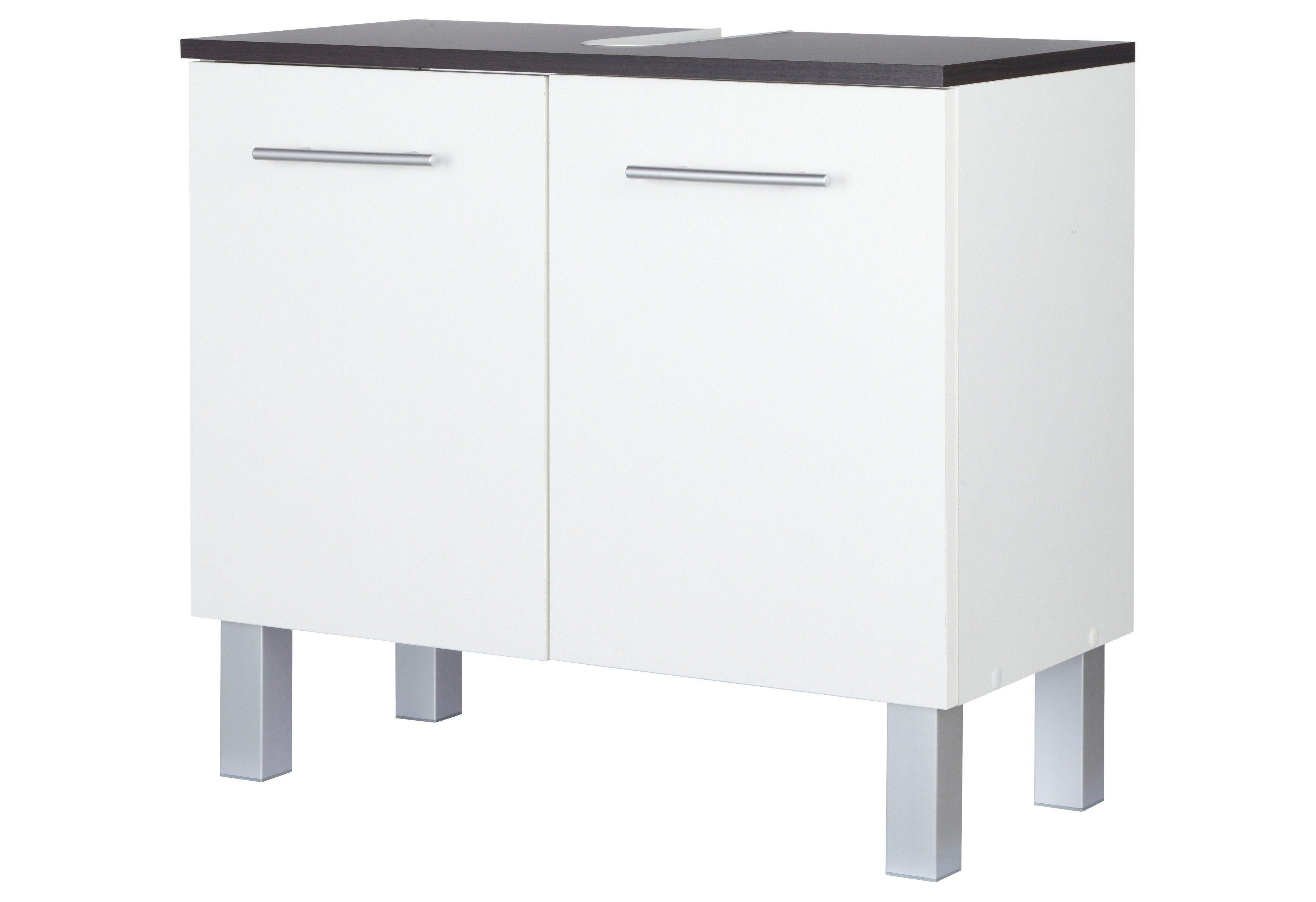 KESPER Waschbeckenunterschrank »Sevilla«, Breite 65 cm