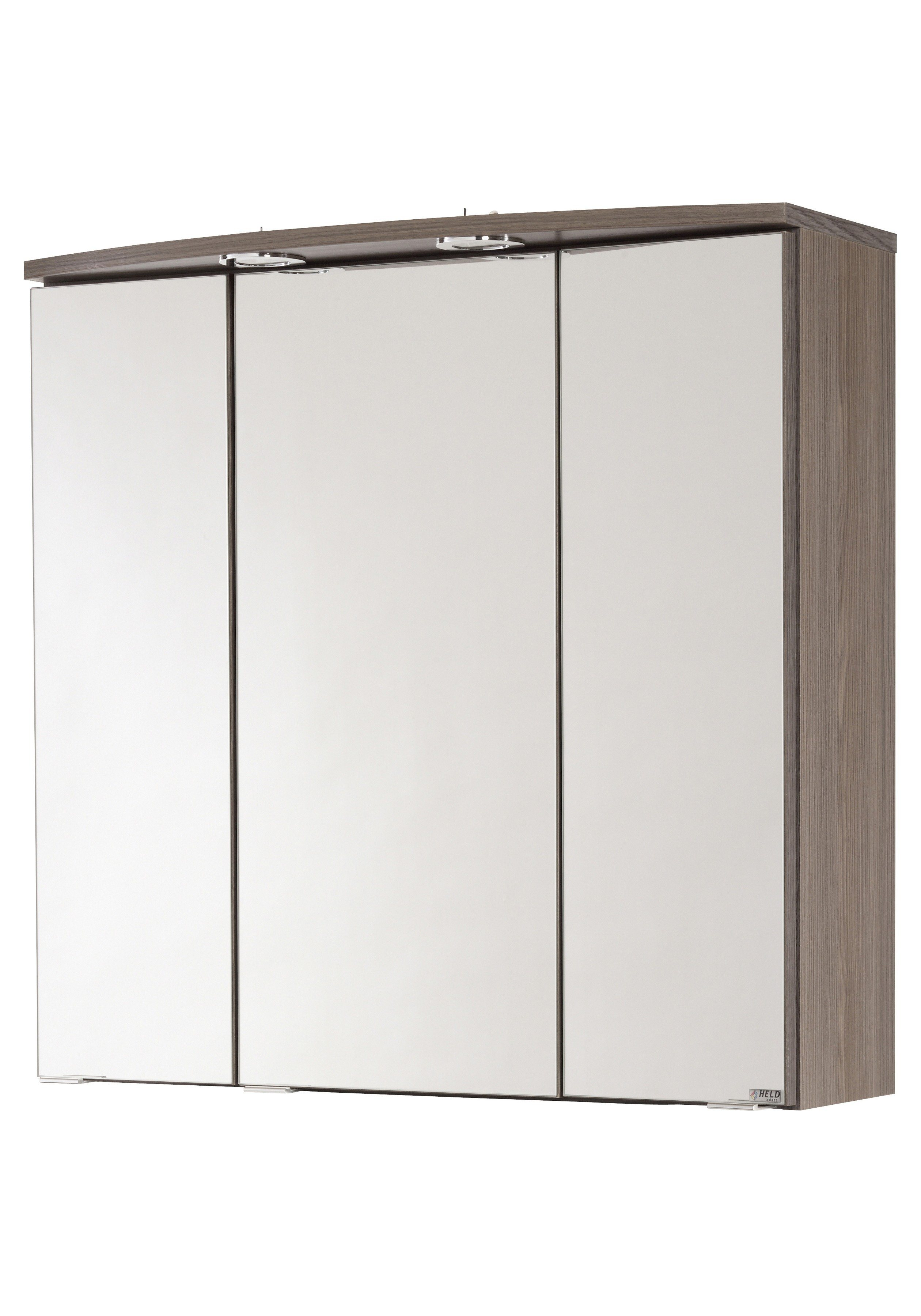 spiegelschrank bad 70 cm preisvergleich die besten. Black Bedroom Furniture Sets. Home Design Ideas