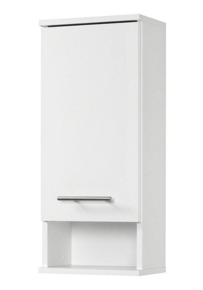 Hängeschrank »Isola«, Breite 30 cm in weiß