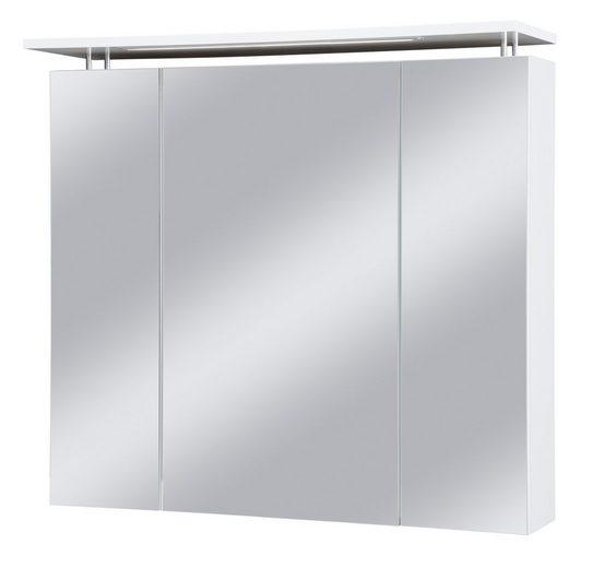 Schildmeyer spiegelschrank profil breite 80 cm otto - W schildmeyer badmobel ...