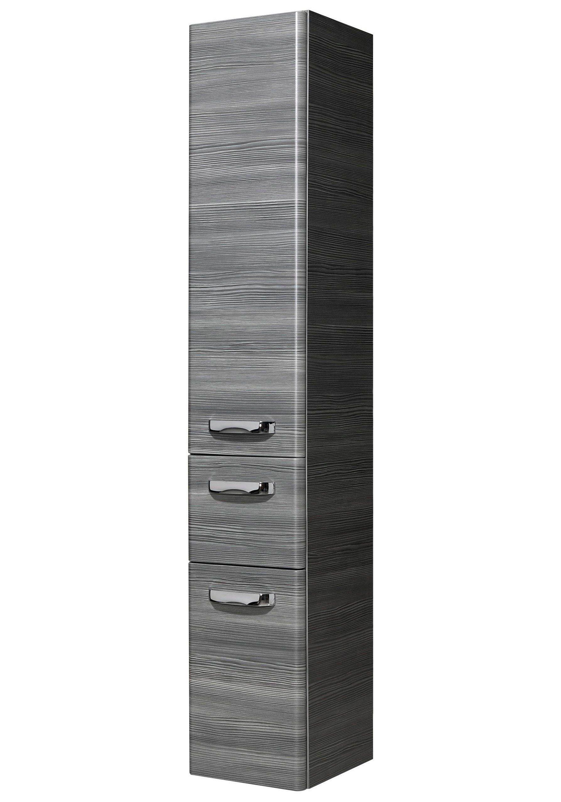 Pelipal Hochschrank »Tiva«, Breite 30 cm