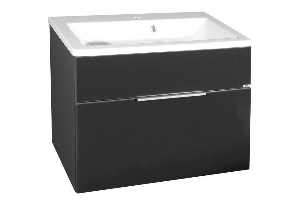 waschtisch kara breite 80 cm 2 tlg kaufen otto. Black Bedroom Furniture Sets. Home Design Ideas