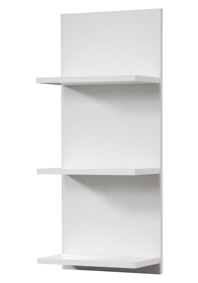 regal palma breite 30 cm online kaufen otto. Black Bedroom Furniture Sets. Home Design Ideas