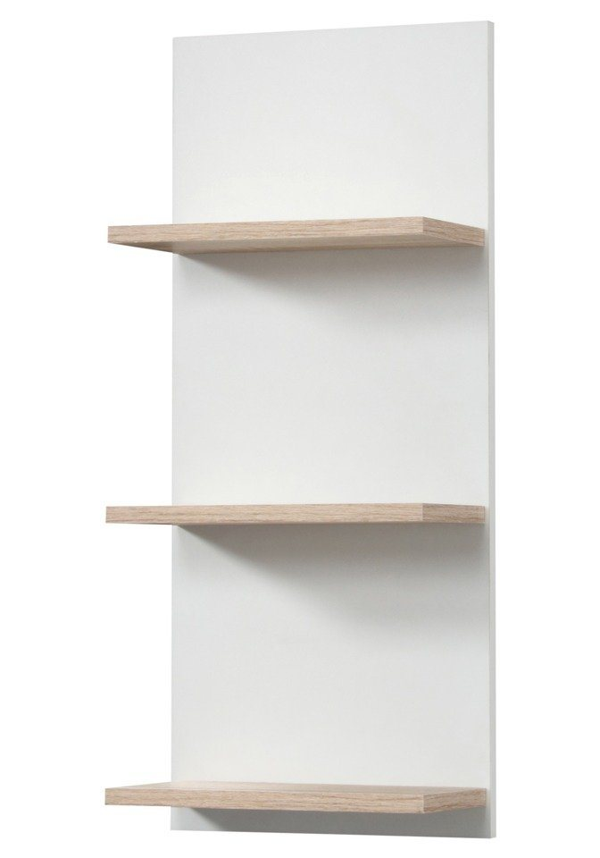 regal 65 cm breit affordable bild ansehen von with regal cm breit with regal 65 cm breit. Black Bedroom Furniture Sets. Home Design Ideas