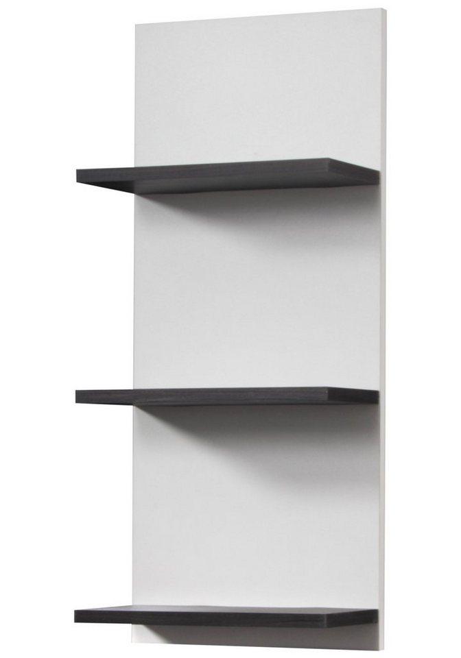 regal 30 cm breit machen sie den preisvergleich bei nextag. Black Bedroom Furniture Sets. Home Design Ideas