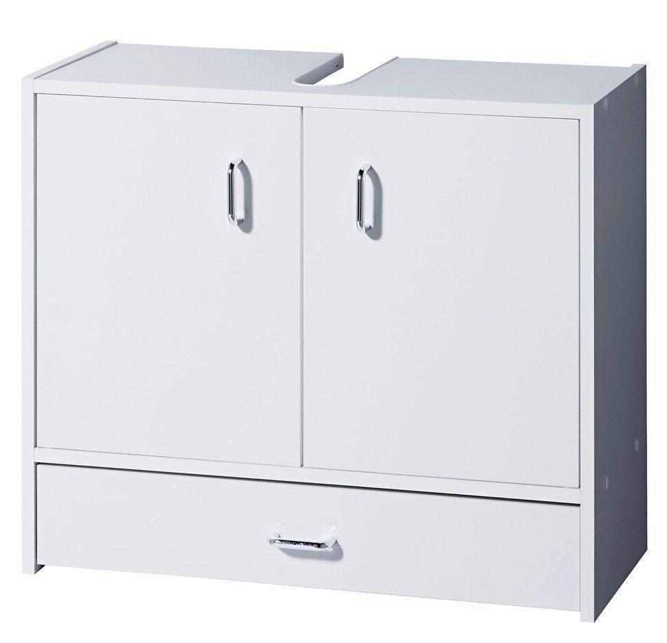 Badezimmer Hochschrank 45 Cm Breit