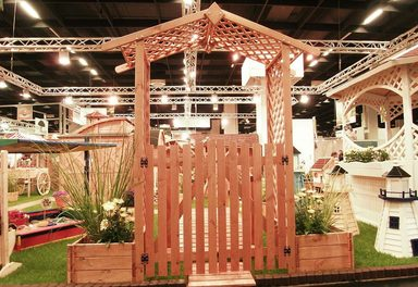 2 t ren f r rosenbogen online kaufen otto. Black Bedroom Furniture Sets. Home Design Ideas