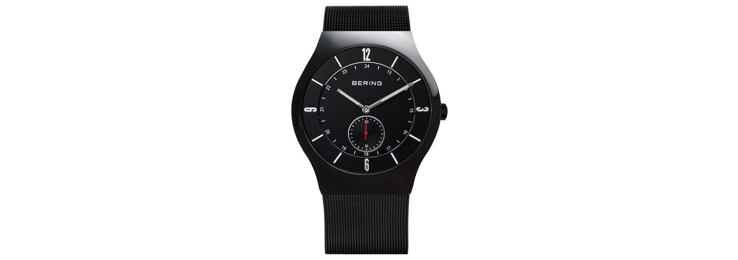 Bering Quarzuhr »11940-222«