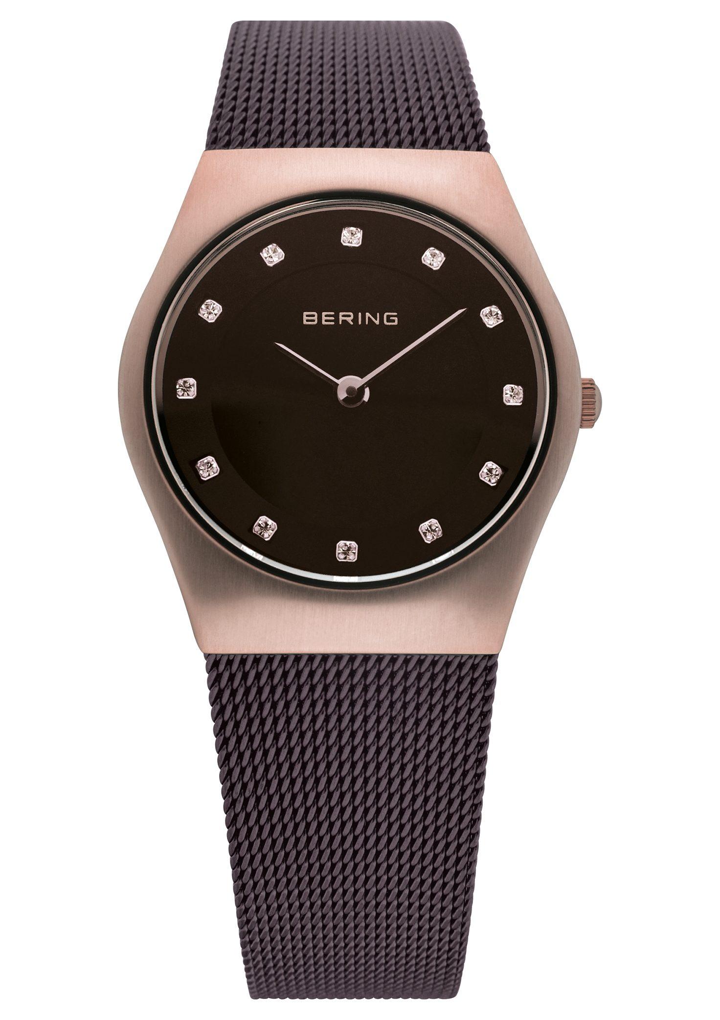 Bering Quarzuhr »11927-262«