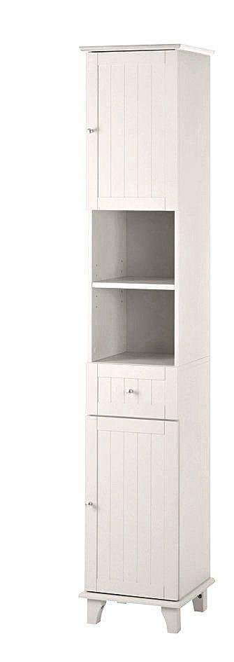 hochschrank venezia landhaus breite 33 cm otto. Black Bedroom Furniture Sets. Home Design Ideas