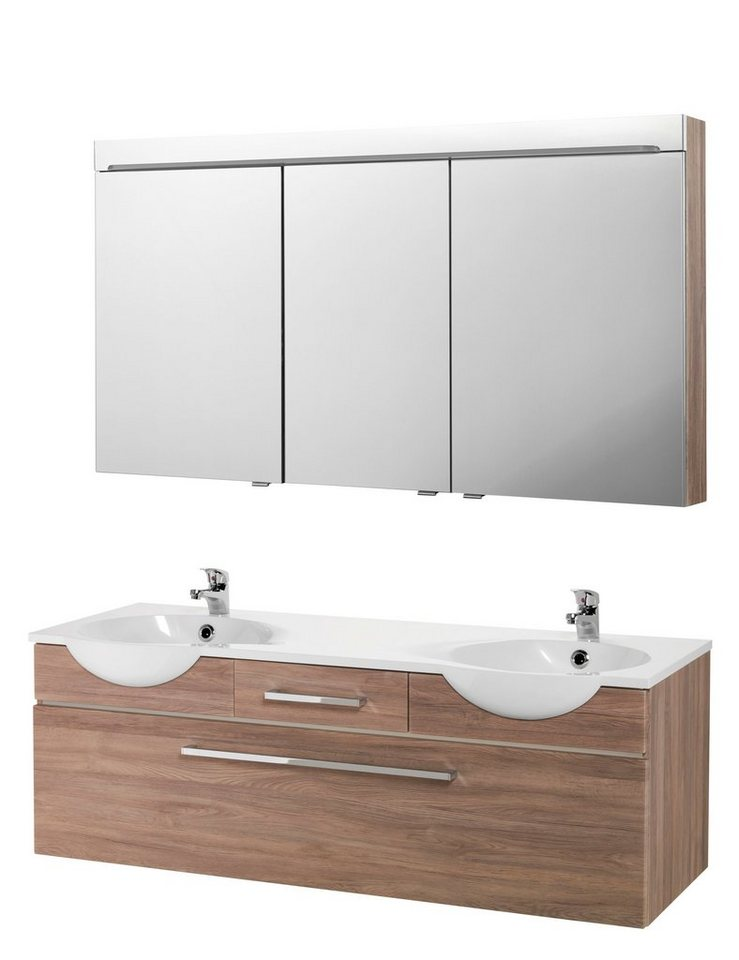 badm bel set optipremio 2080 140 cm 2 tlg otto. Black Bedroom Furniture Sets. Home Design Ideas
