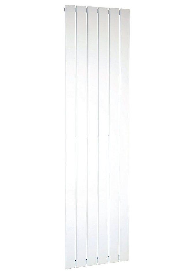 Badheizkörper »Peking« in weiß