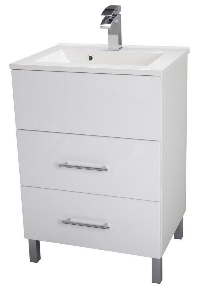 waschplatz stehend affordable waschtisch mit stehend waschbecken mit gste wc gste wc waschplatz. Black Bedroom Furniture Sets. Home Design Ideas
