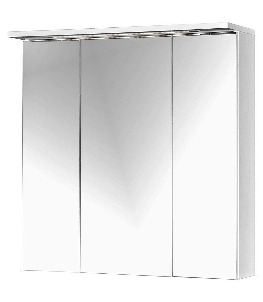 Spiegelschrank »Flex«, Breite 70 cm