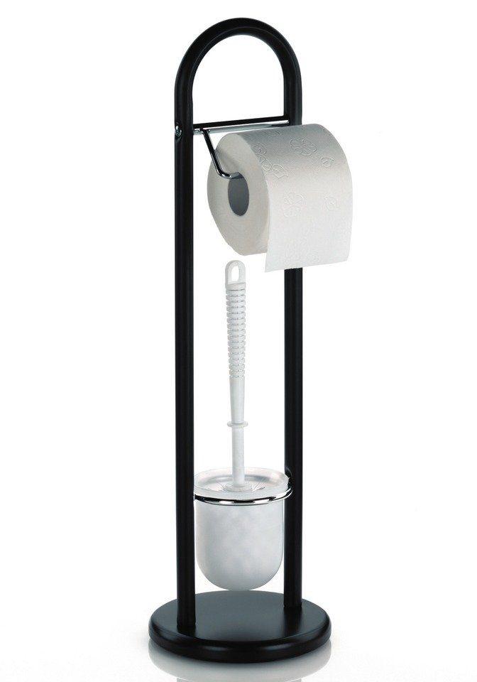 Kela WC-Garnitur »Linda«